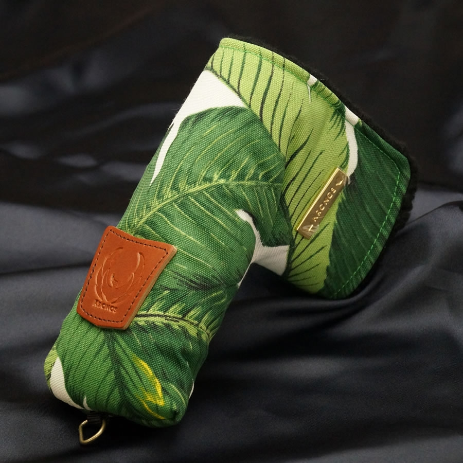 LEATHER COVER_06