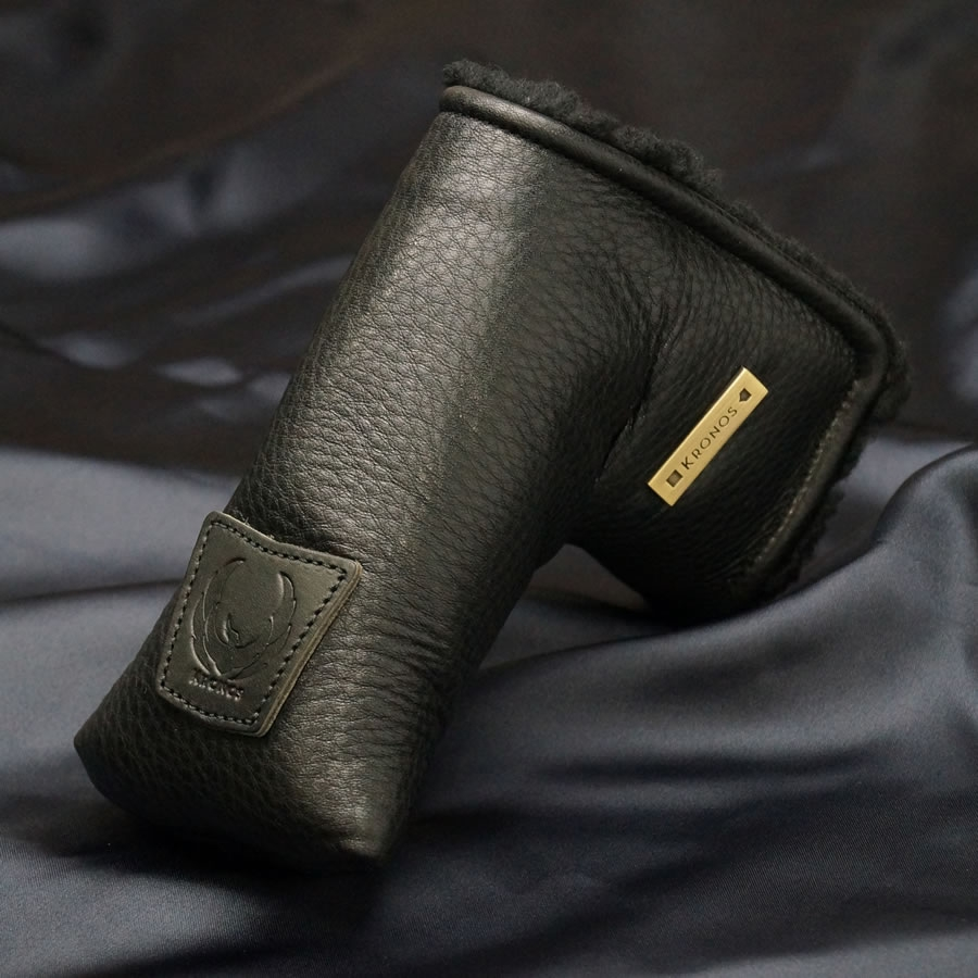 LEATHER COVER_08